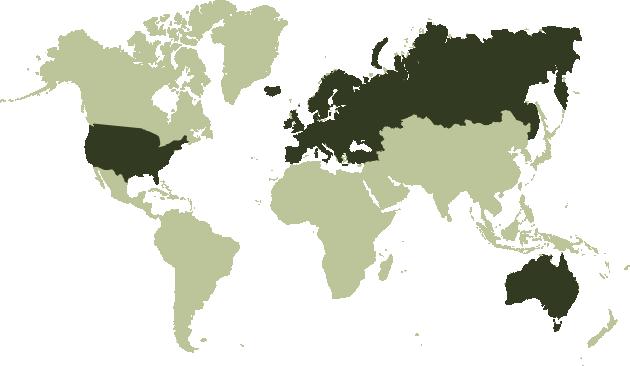 map-usa-europe-australia